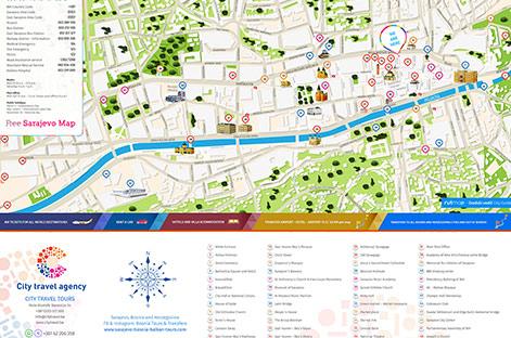 Betatelstudio D O O Web Development Design Studio Sarajevo